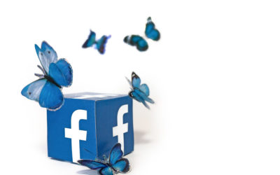Facebook: Different type of Ads to utilize in your marketing strategy