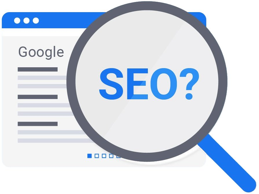 Why does SEO take so long to show results?