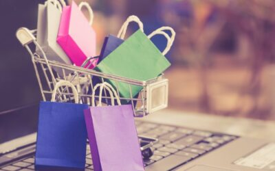 Effective Ways to Increase E-Commerce Sales