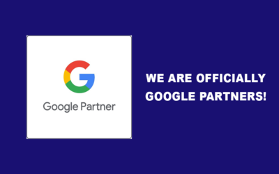 Why You Should Hire an Agency that is a Google Partner